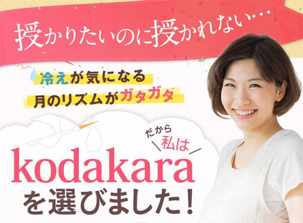 kodakara01